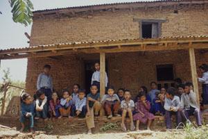 PG_Betrawati_Kinder_Haus