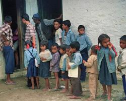 PG_Kathmandu_01