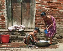 PG_Kathmandu_02